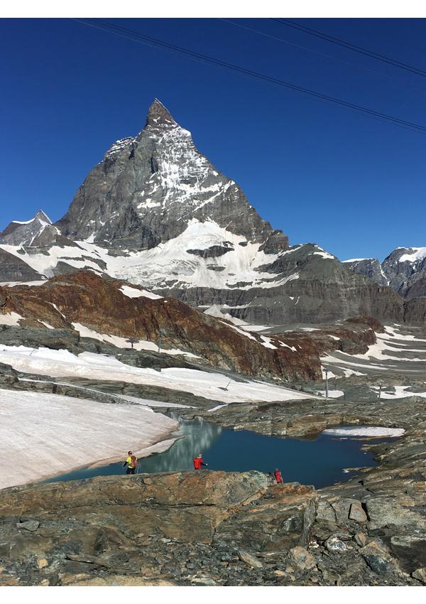 Zermatt_IMG_3737