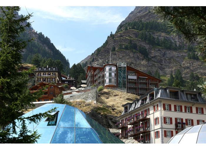 Zermatt_IMG_3763