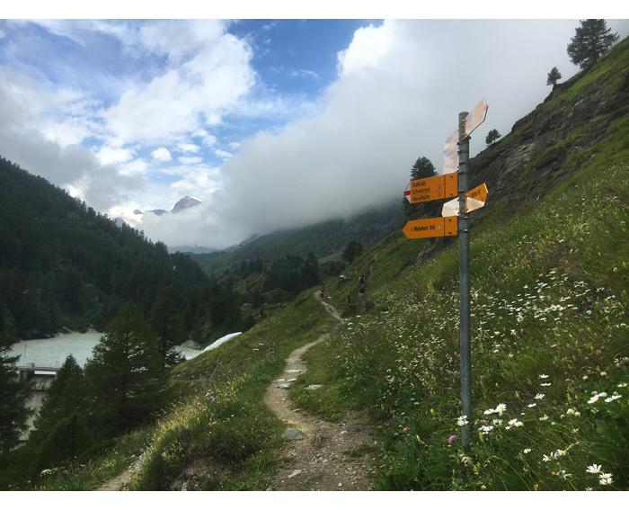 Zermatt_IMG_3996