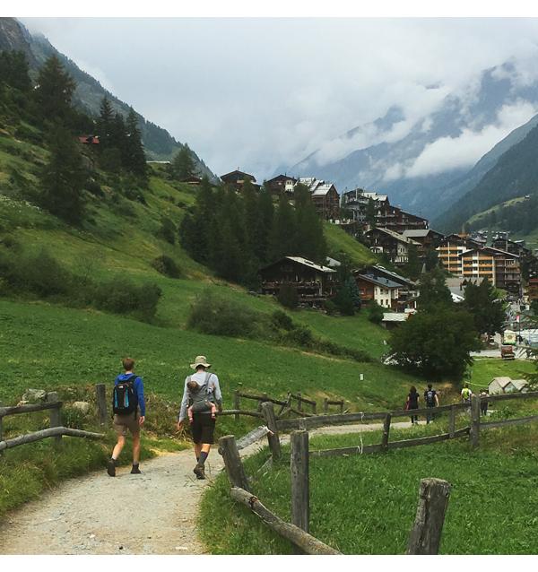 Zermatt_IMG_4039