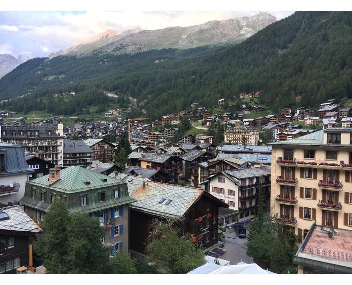 Zermatt_IMG_4090