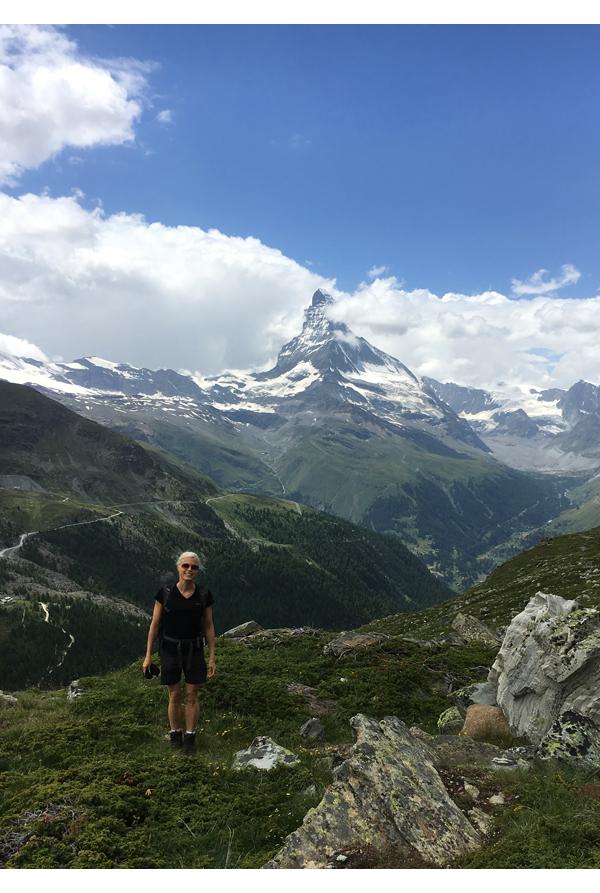 Zermatt_IMG_4112