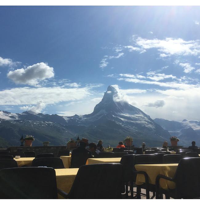 Zermatt_IMG_4155