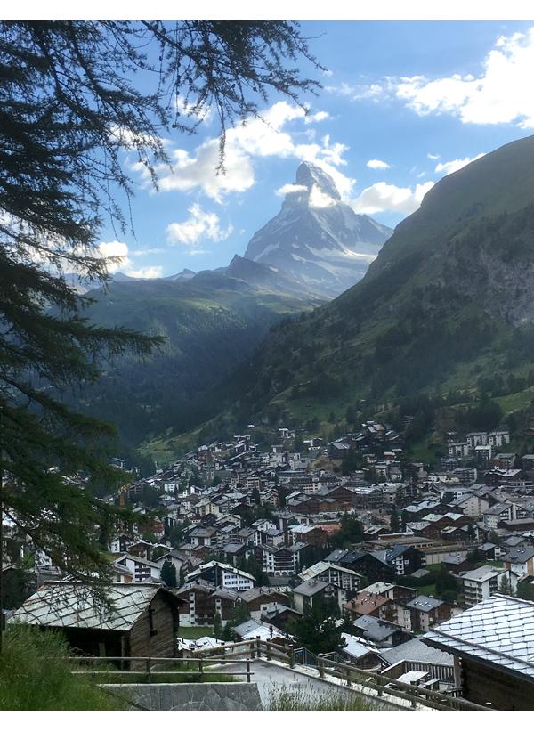 Zermatt_IMG_4180