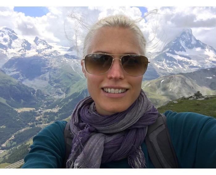 Zermatt_IMG_4352_2