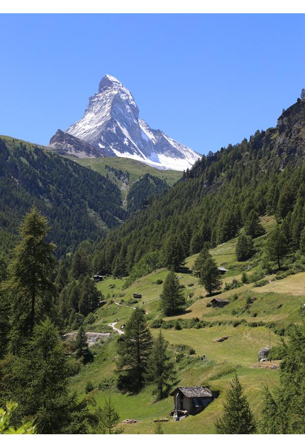 Zermatt_IMG_9430