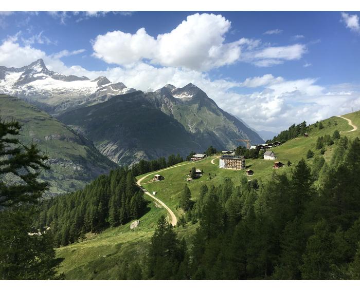 Zermatt_Riffelalp_IMG_3896