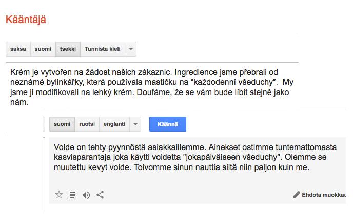 HavlikApoteka_kaannos