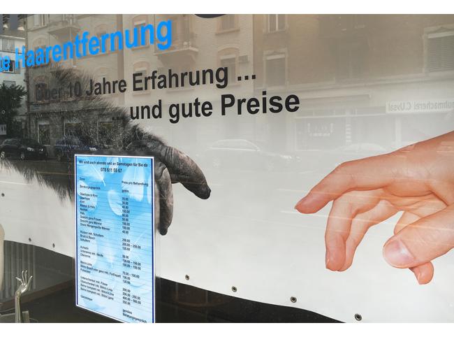 Zurich_karvasalonki_IMG_4622