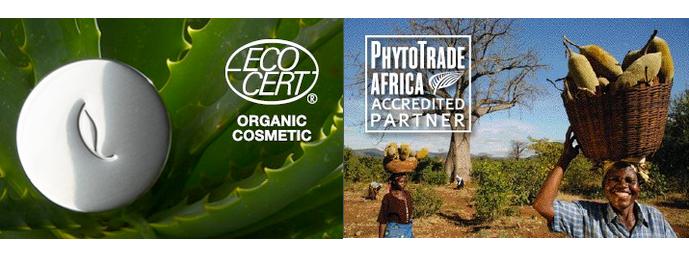 Esse_Ecocert_AfricaPhytotrade