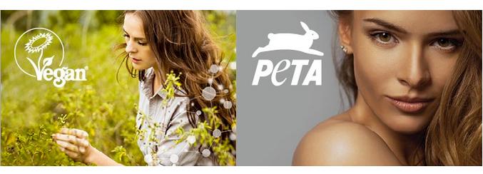 Esse_Vegan_PETA