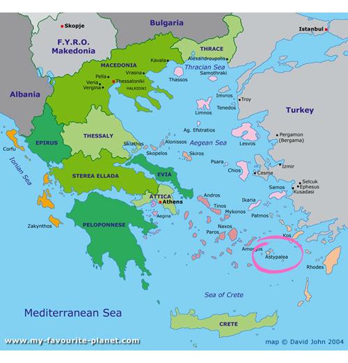 kreikan_kartta_astypalea