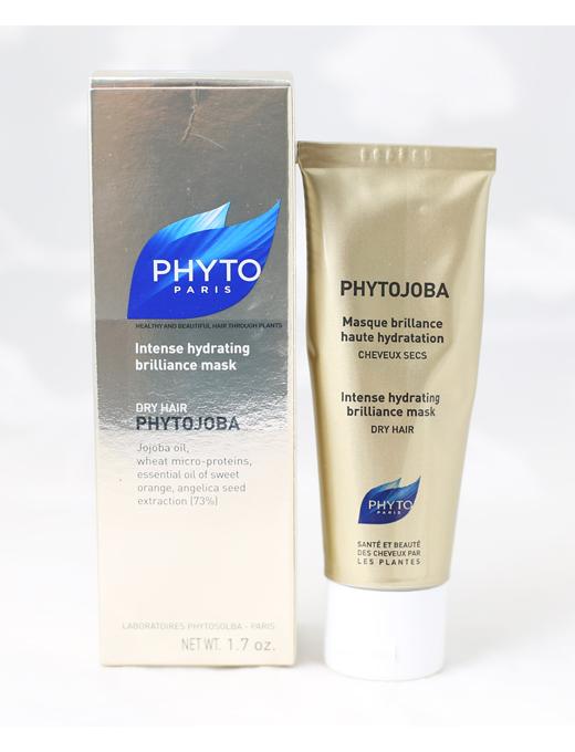 Phytojoba_Mask_IMG_9607_2