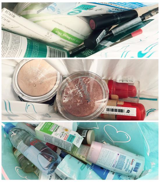 riika_shopping2
