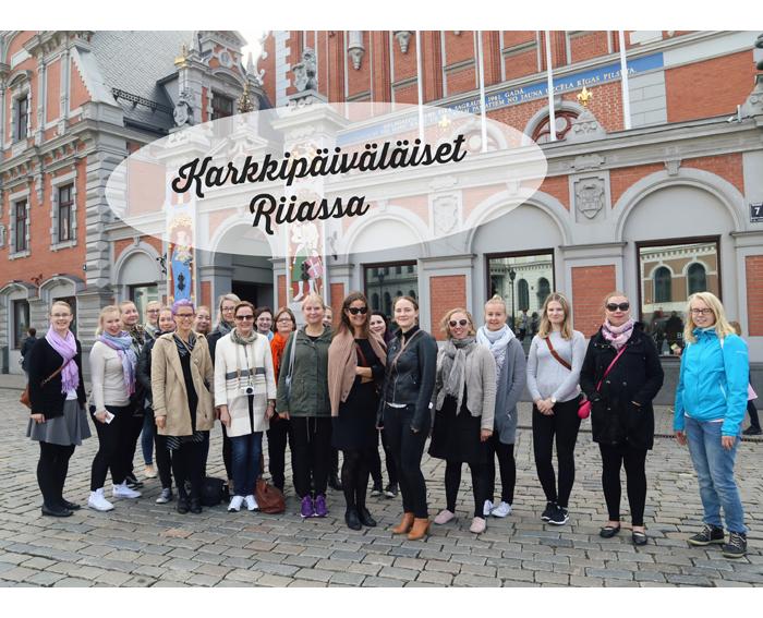 riika_matkalaiset