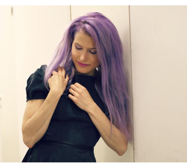 violettitukka_img_0030