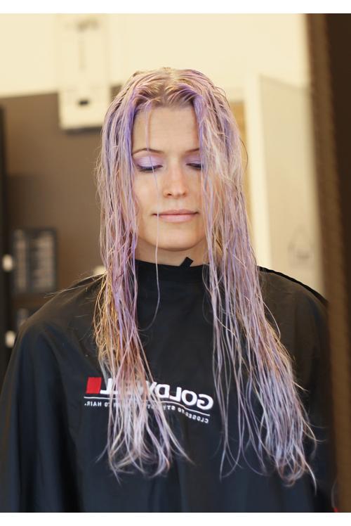 violettitukka_img_9957