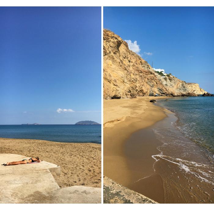 anafi_agiosnikolaos_beach