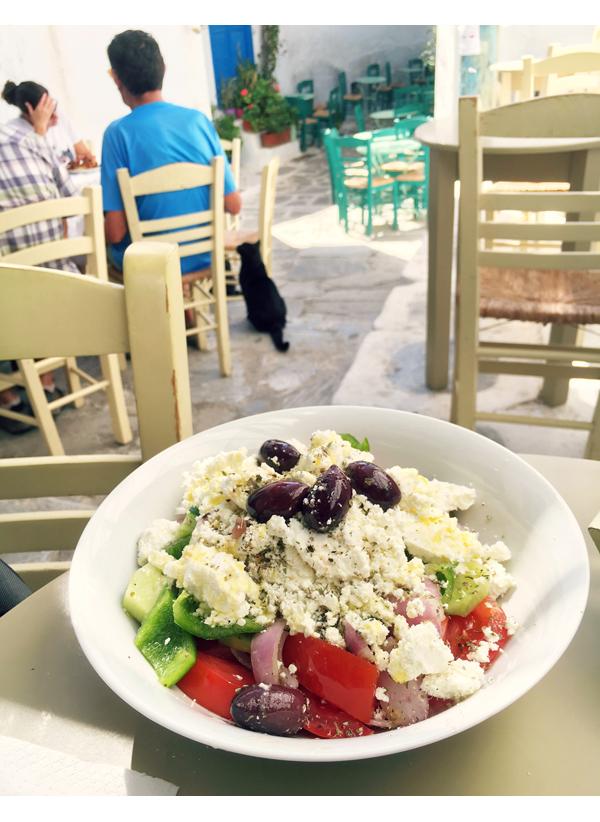 salaatti_amorgos_chora_img_6259