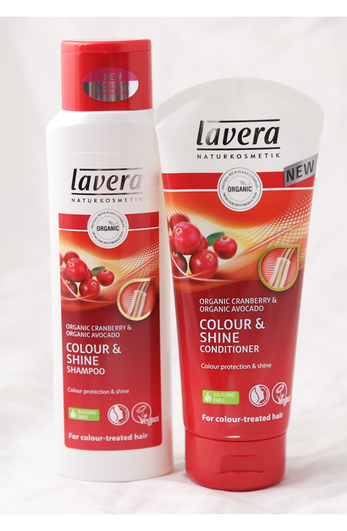 lavera_uudet_colourshine_img_4867