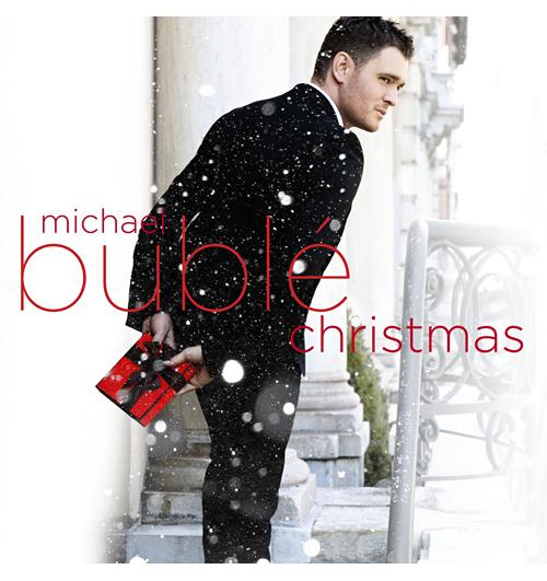Vinkatkaa joululevyjä :)