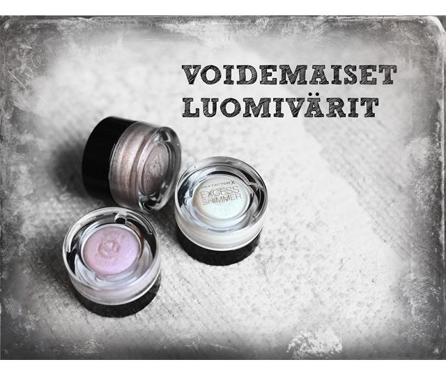 aidinsuosikit_cream_eyeshadows_img_5238_3