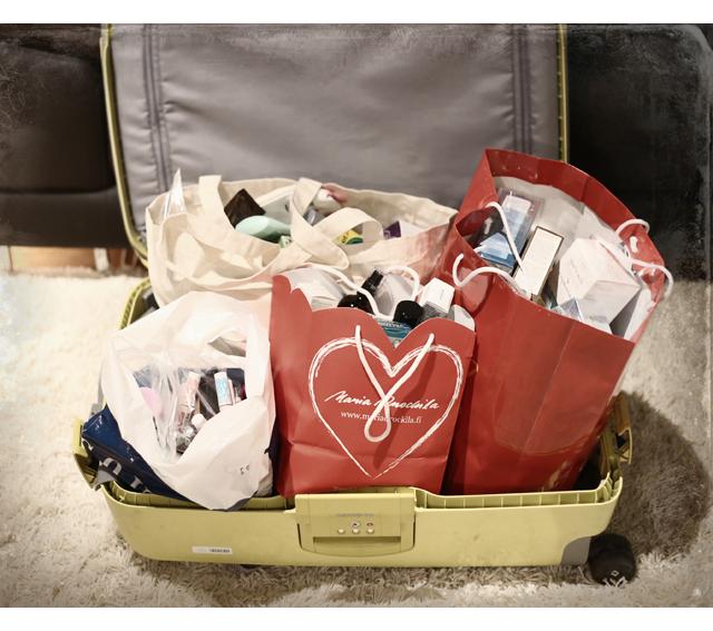 Giveaway_IMG_5690