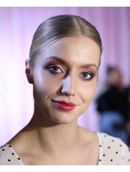 Lumenen meikkiuudistus: Chic & Lux