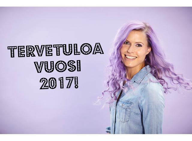 tervetuloavuosi2017_