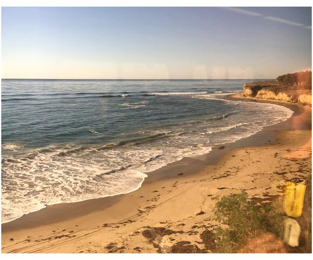 Amtrak_maisemia_