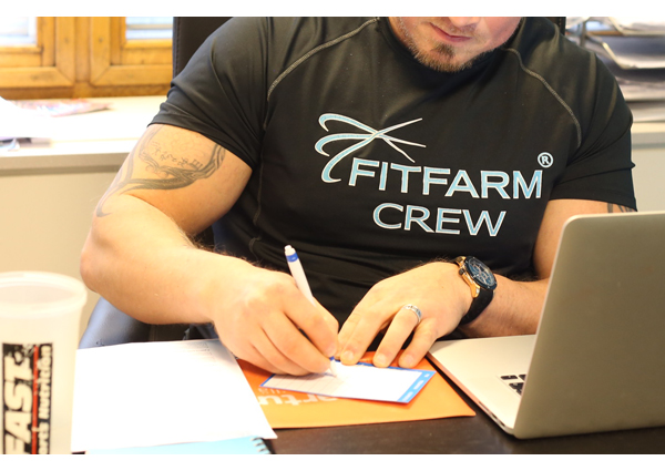 FitFarm_Crew
