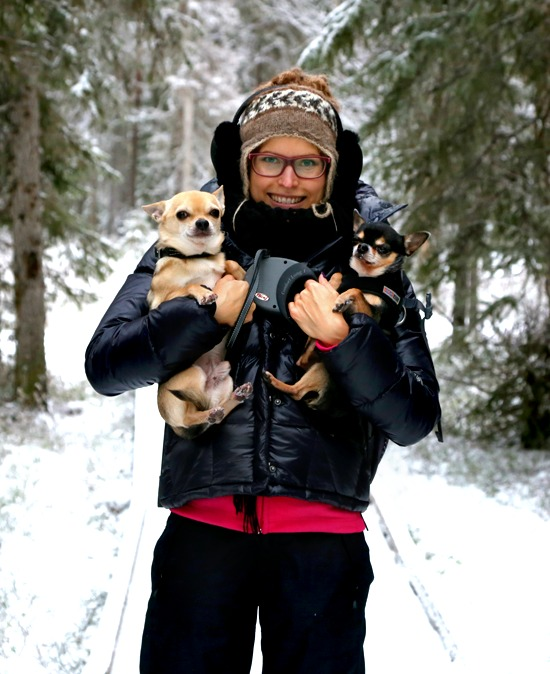 Koirat_Rovaniemi_IMG_1603_3
