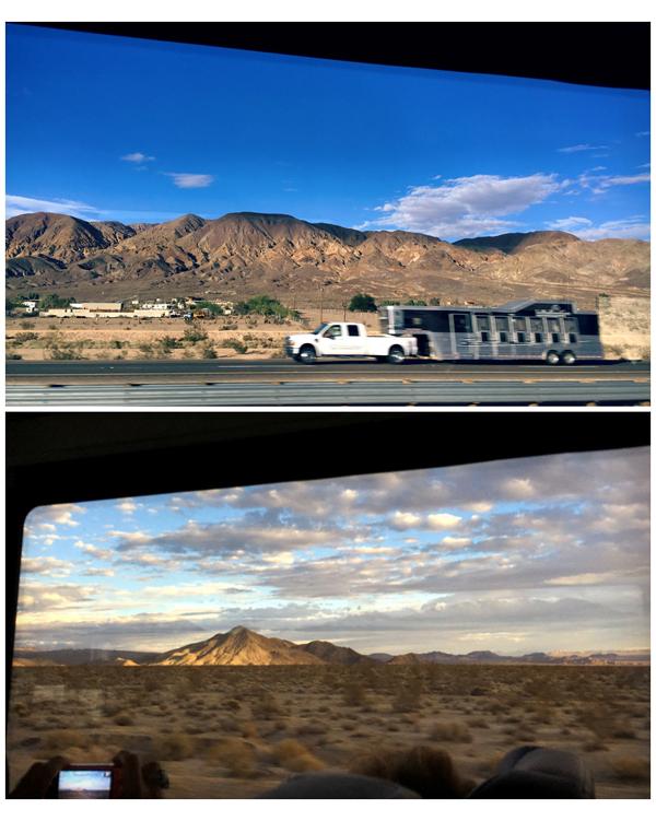 Road_to_Vegas