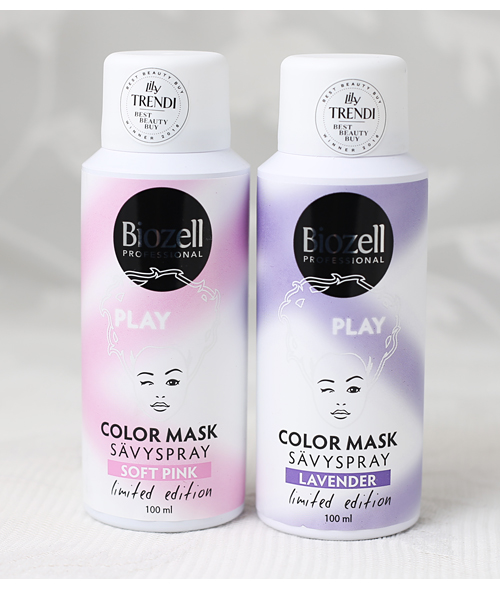 Biozell_ColorMask_IMG_7630