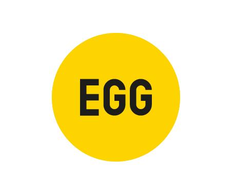 Eggravintola