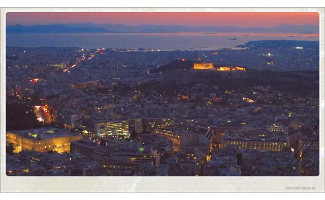 Kreikankohteet_kuva3