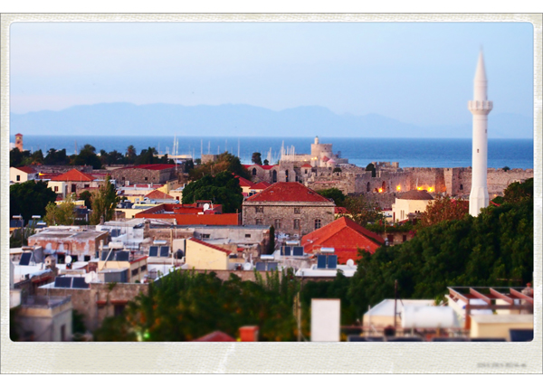 Kreikankohteet_kuva5