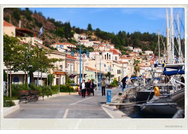 Kreikankohteet_kuva6