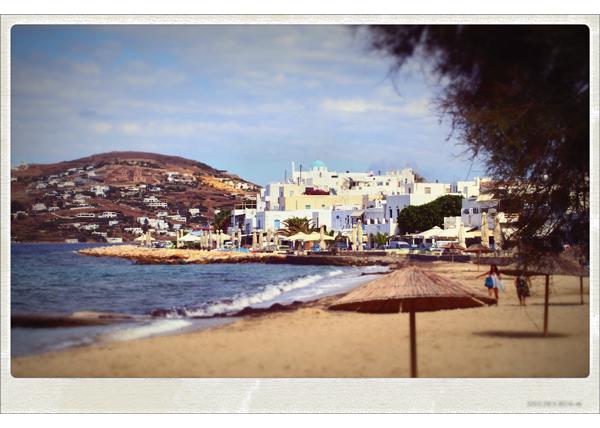 Kreikankohteet_kuva7