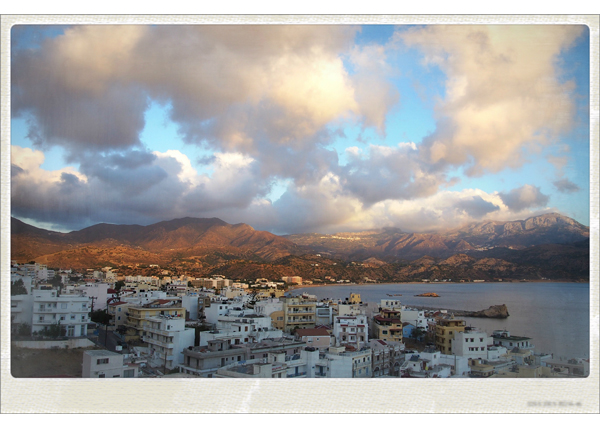 Kreikankohteet_kuva9