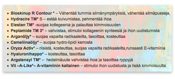 Naturativ_ainesosia2