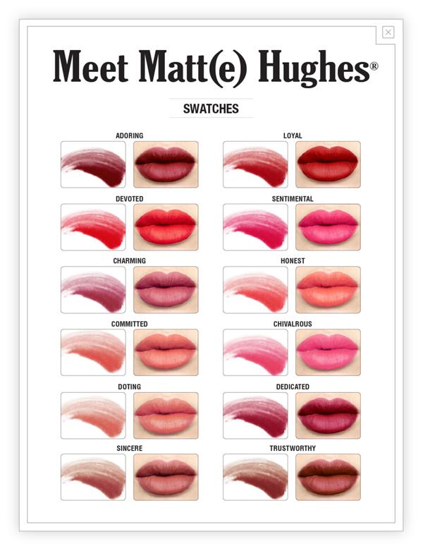 TheBalm_Meet-Matte-Hughes_swatches