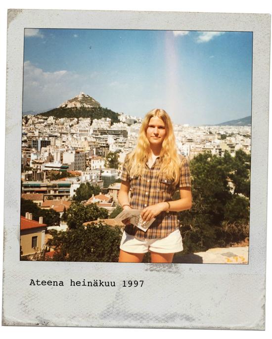 Ateena1997_Sanni