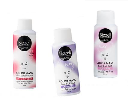 Biozell_ColorMask_Spray