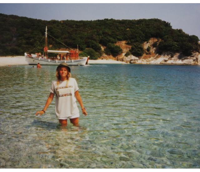 Korfu1996_IMG_0126
