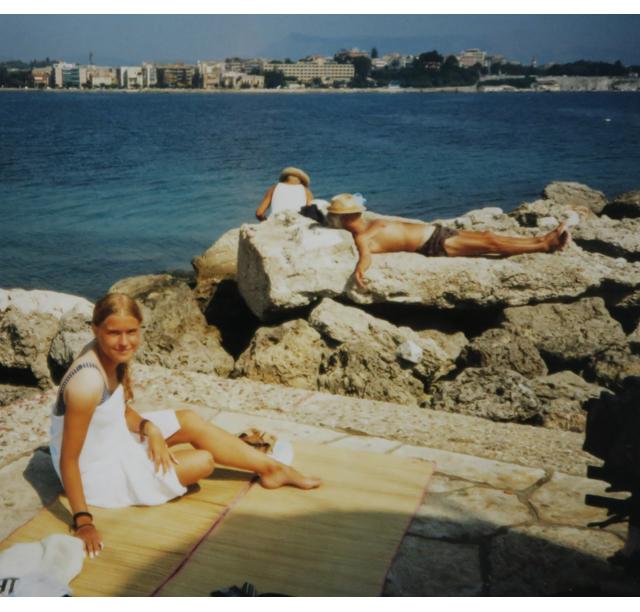 Korfu1996_IMG_0127