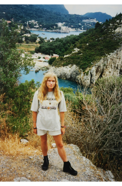 Korfu1996_IMG_0131