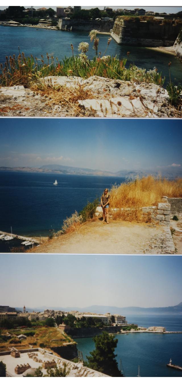 Korfu1996_IMG_0133