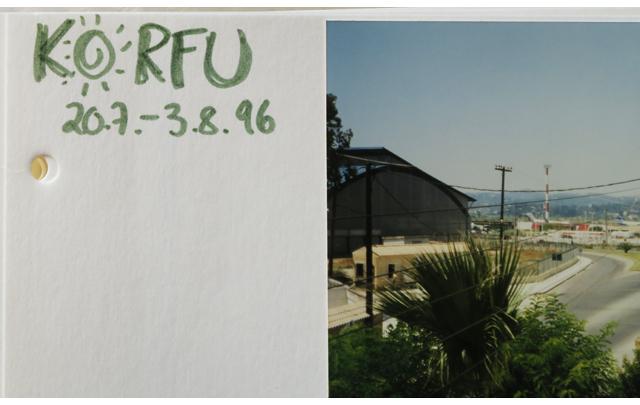 Korfu1996_IMG_0134