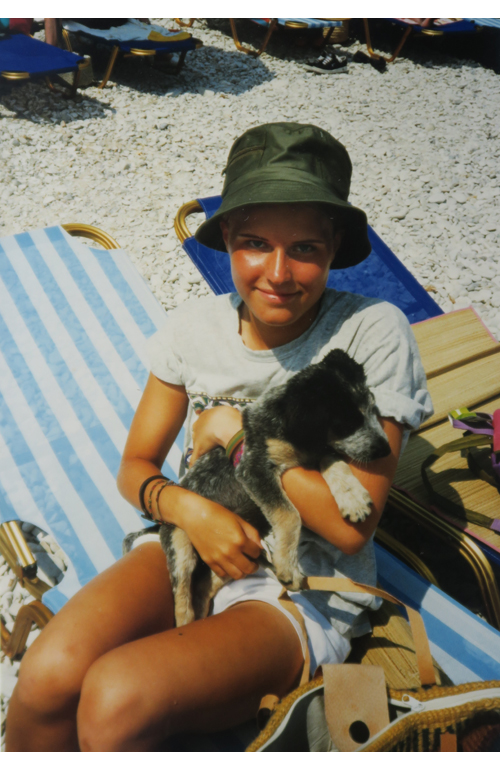 Korfu1996_IMG_0135